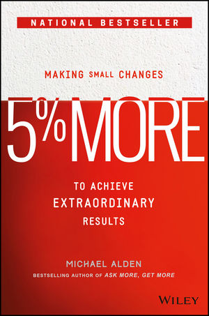 5--more--making-small-changes-to-achieve-extraordinary-resultsjpg-original