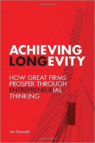 Achieving-longevity--how-great-firms-prosper-through-entrepreneurial-thinkingjpg-original