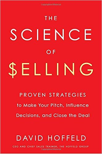 The-science-of-selling--proven-strategies-to-make-your-pitch--influence-decisions--and-close-the-dealjpg-original