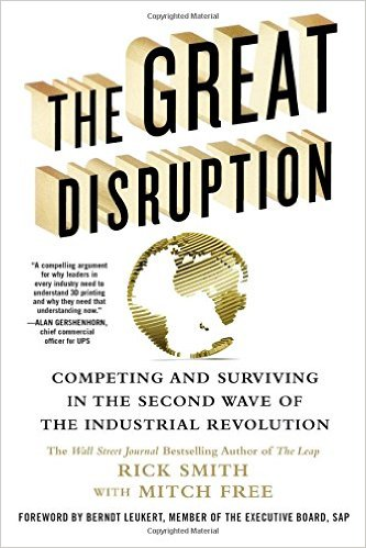 The-great-disruption-competing-and-surviving-in-the-second-wave-of-the-industrial-revolution-by-rick-smithjpg-original