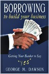 Borrowing-to-build-your-business