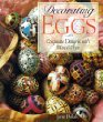 Decorating-eggs