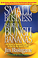 Small-business-is-like-a-bunch-of-bananas