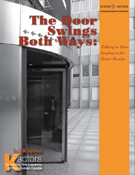 The-door-swings-both-ways