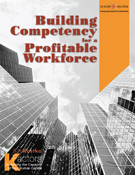 Building-competency-for-a-profitable-workforce