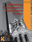 Planning-tomorrow-s-workforce-today