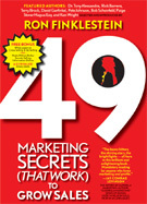 49-marketing-secrets--that-work--to-grow-sales