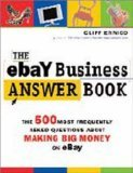 The-ebay-business-answer-book