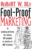 Fool-proof-marketing