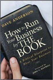 How-to-run-your-business-by-the-book