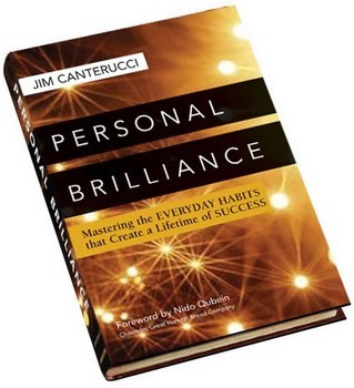 Personal-brilliance