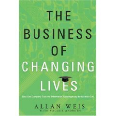 The-business-of-changing-lives