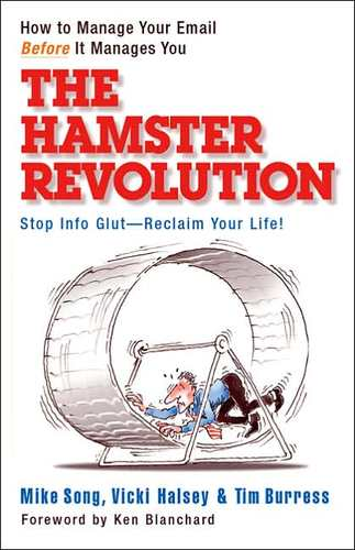 The-hamster-revolution-for-meetings