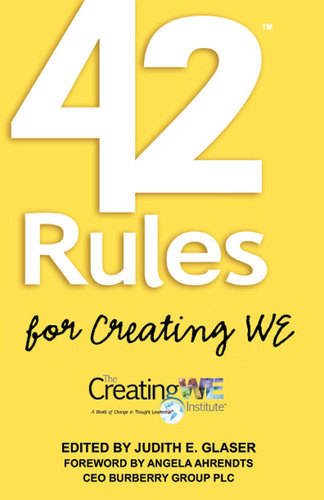 42-rules-for-creating-we