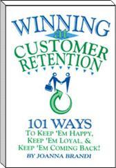 Winning-at-customer-retention