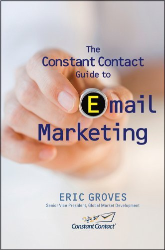 The-constant-contact-guide-to-email-marketing