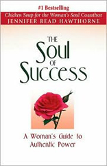The-soul-of-success