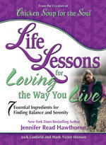 Life-lessons-for-loving-the-way-you-live