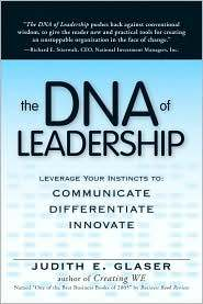 The-dna-of-leadership