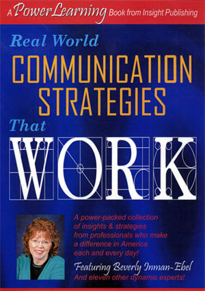 Real-world-communication-strategies-that-work