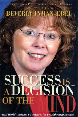 Success-is-a-decision-of-the-mind
