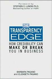 The-transparency-edge