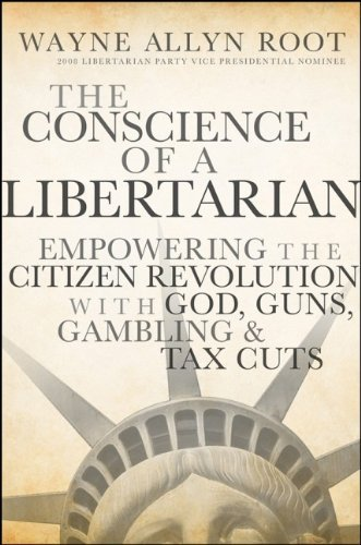 The-conscience-of-a-libertarian
