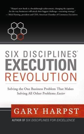 Six-disciplines_-execution-revolution