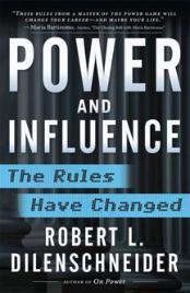 Power-and-influence