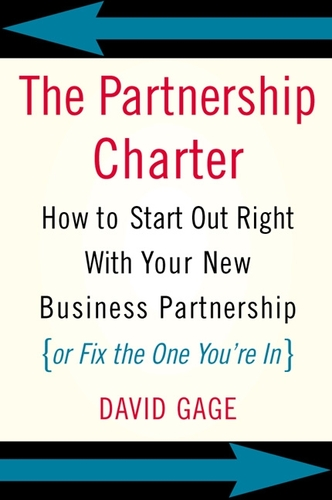 The-partnership-charter