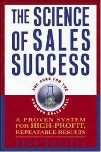 The-science-of-sales-success