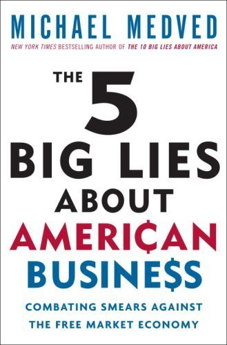 The-5-big-lies-about-american-business