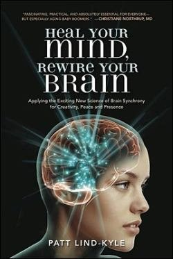 Heal-your-mind--rewire-your-brain