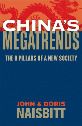 China-s-megatrends