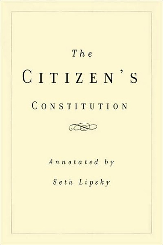 The-citizen-s-constitution