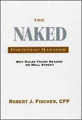 The-naked-portfolio-manager