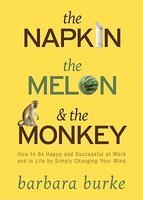 The-napkin-the-melon---the-monkey