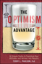 The-optimism-advantage