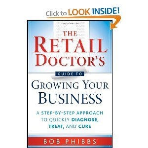 The-retail-doctor-s-guide-to-growing-your-business