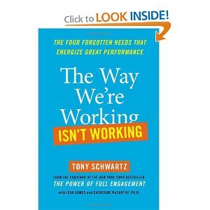 The-way-we-re-working-isn-t-working