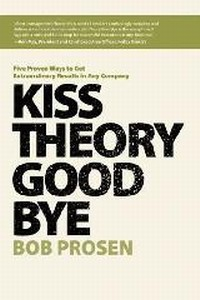 Kiss-theory-good-bye