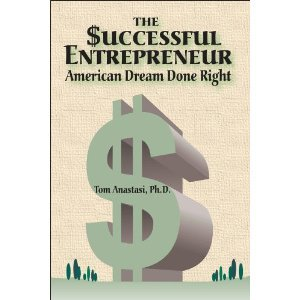 The-successful-entrepreneur