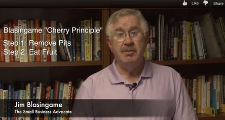 The-power-of-the-cherry-principle-medium