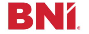 Bni-medium