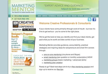 Marketing-mentor-medium