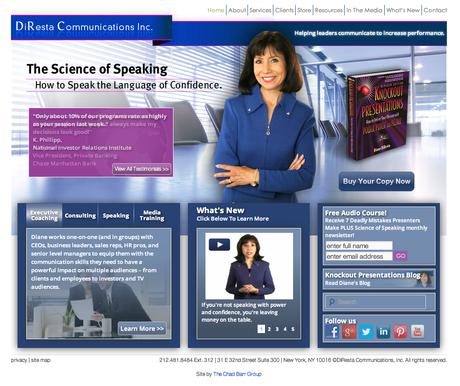 Diresta-communications-inc-medium
