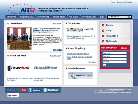 National-taxpayers-union-medium