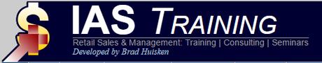 Ias-training-medium