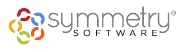 Symmetry-software-medium